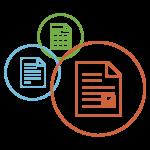 Налаштування роботи поштової скриньки по протоколу IMAP в M.E.Doc