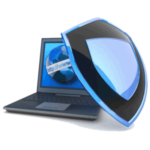 Нова версія ESET Remote Administrator для Microsoft Azure® вже доступна