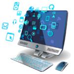 Відповідальність за використання неліцензованого програмного забезпечення