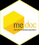 M.E.Doc: Підключенння до платформи MISP-UA