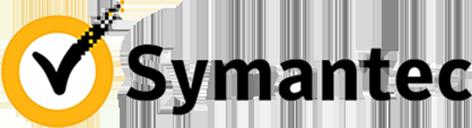 Symantec45